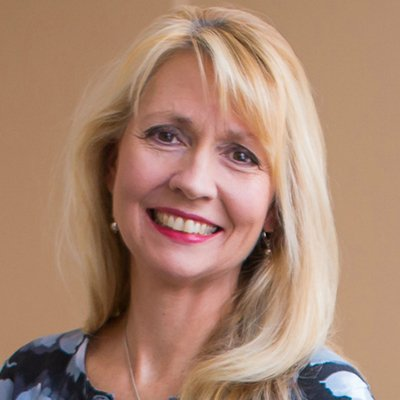 Susanne Spurlock MSW, ACSW